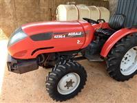 Trator Agrale 4230 4x4 ano 08