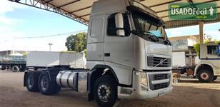 Caminhão Volvo FH 460 ano 13