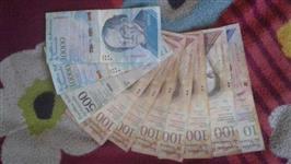 Bolivares 21.110