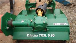 Trincha Marca Vicon