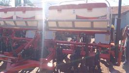 01 Plantadora Adubadora 3060 9/8