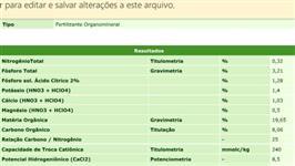 fedb4825ef28 Fertilizantes Agrícolas a Venda Comprar Vender Fertilizantes ...