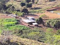 Fazenda a venda em piriquito Minas Gerais