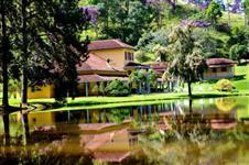 Fazenda Paradisíaca - interior do Rio de Janeiro - Oportunidade!!