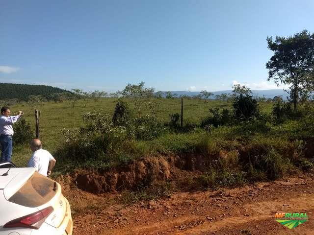 Fazenda em Minduri MG