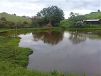 Fazenda com 21 Alqueires no município de Lagoinhas-São Paulo