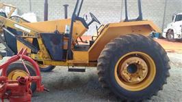 Trator Valtra/Valmet 880 4x2 ano 94