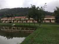 Sitio com 46 alqueires em Miracatu-SP | 4726