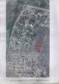 Vendo area urbana de 30.000 M².  para loteamento.