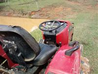 Trator Agrale 4100 4x2 ano 09