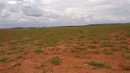 Fazenda a venda em Prata, Minas Gerais