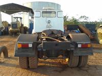 Caminhão Volvo VOLVO N10 XH TURBO ano 84