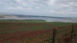 Vendo fazenda espetacular e preço bom toda margeada pelo lago de Furnas 970 de altitude