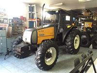 Trator CBT 2600 4x2 ano 81