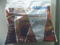 Câmara de Ar marca Maggion  500 x 6 -12