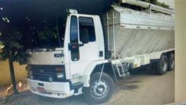 Caminhão  Ford Cargo 1621   ano 00