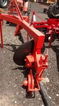 Arrancador de batata Imaf usado
