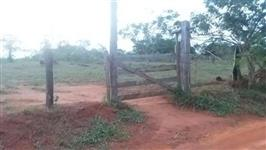 Excelente Fazenda em Nanuque -MG