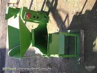 trituradores