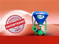 Semeadeira Show - MATSUDA