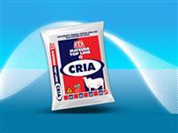 Top Line Cria - MATSUDA