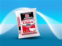 Fós Chaco Cria - MATSUDA