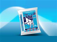 Top Milk Vitaminado - MATSUDA