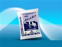 Top Milk P - MATSUDA