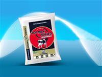 Top Milk Núcleo Tamponado - MATSUDA