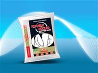 Top Milk Núcleo Buffer ASC - MATSUDA