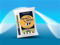 Top Milk Núcleo Novilha - MATSUDA