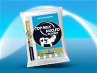 Top Milk Núcleo Bezerra - MATSUDA