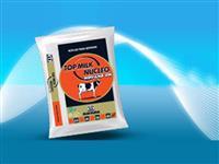 Top Milk Núcleo Novilha VM - MATSUDA