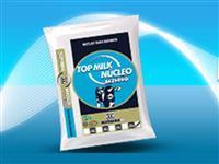 Top Milk Núcleo Bezerro - MATSUDA