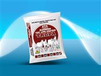 Top Line Equino Tropa - MATSUDA