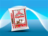 Top Line Caprino - MATSUDA