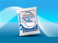 Top Milk Caprino - MATSUDA
