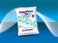 Acqua Pesca 32 - MATSUDA