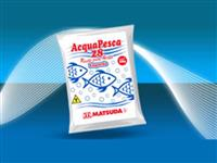 Acqua Pesca 28 - MATSUDA