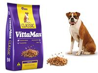 VITTAMAX CLASSIC - MATSUDA