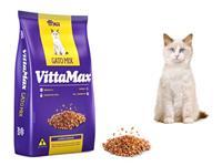 VITTAMAX GATO MIX - MATSUDA