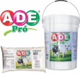 ADE Pro