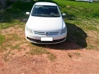 Volkswagen Gol 1.0 - 5 portas - 76CV - Modelo: 2012 - Veículo com informação de débitos de R$ 804,07