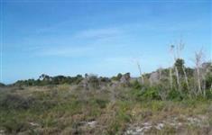 Gleba de Terras em Santa Cruz Cabrália/BA - GLEBAS I e II – BAIRRO PEDRINHAS