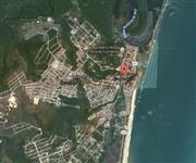 Terreno em Santa Cruz Cabrália/BA - TERRENO – BAIRRO TÂNIA