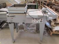 Máquina para fazer embalagens ZINIMAQ