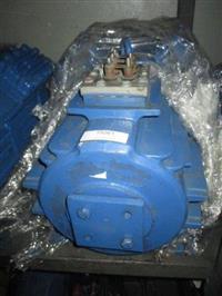 Compressor recondicionado BOCK