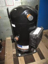 Compressor COPELAND ZR310 KC-TWD-522