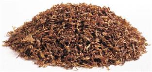 Fumo Virgìnia Desfiado, Farelo ou em Folha Inteira - Fornecemos o ano Todo!
