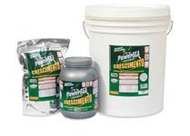 POTROS / Suplemento Vitamínico Mineral Aminoácido indicado para potros/POWER SEA EQUINOS CRESCIMENTO